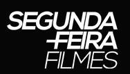 Segunda-Feira Filmes