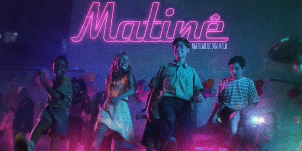MATINE_POSTER_27x40_4wide
