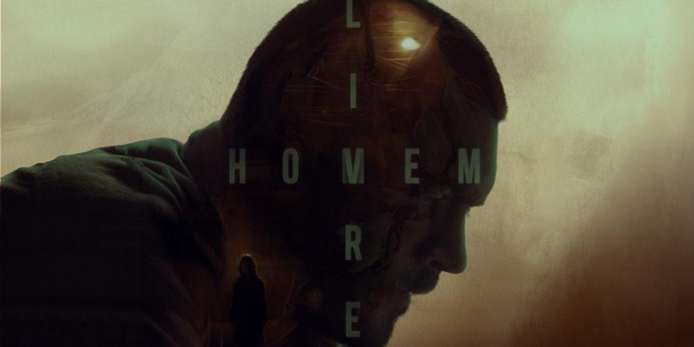 Homem-Livre_Poster-1920x1080
